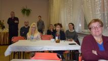 11_Część_gości_obecnych_na_konferencji.jpg