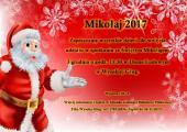 Mikolaj_plakat.jpg