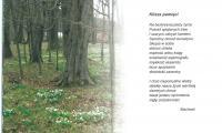 Kroniki_Głogowskie_TOM_II_fragmenty.jpg